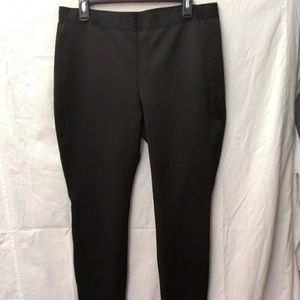 Elie Tahari leggings for Design Nation